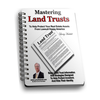 Land Trusts Made Simple