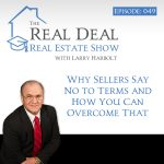 why-sellers-say-no