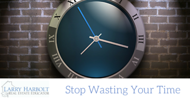Stop Wasting Your Time Learning What Won't Make You Any Money